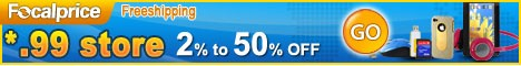 2%-50% off