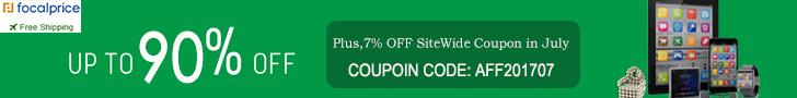Smartphones online shopping deals