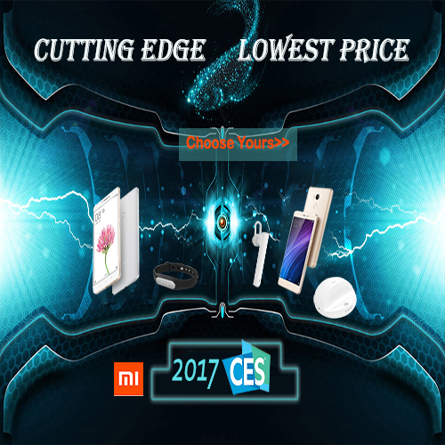 Up to 45% OFF Cutting Edge,Lowest Price for 2017 CES
