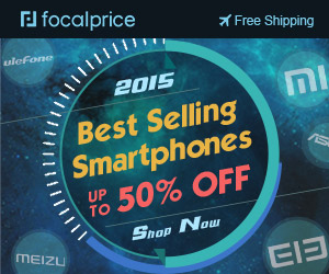UP T0 50% OFF 2015 BestSelling Smartphones,EXP:Dec.17,freeshipping@focalprice.com