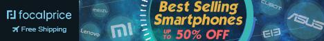 UP T0 50% OFF 2015 BestSelling Smartphones,EXP:Dec.17,freeshipping@focalprice.com
