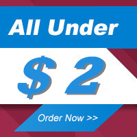 All Gadgets Under $2, Free shipping@focalprice.com