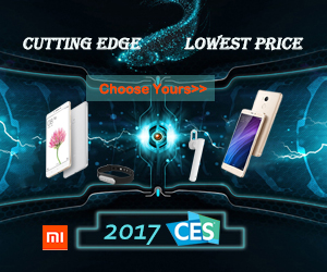 Up to 45% OFF Cutting Edge,Lowest Price for 2017 C