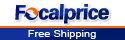 Wecome to FocalPrice.com, China Reliable Supplier, Best cost and Free Shipping