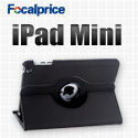 You Ipad Mini Accessories Are Ready! Come and Get them Now!