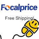 More than 70,000 products, you can get more 10-70% off than other website, International FREE shipping @ FocalPrice.com
