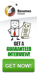 Find a Job Lazy Bum! Ultimate Job Hunting Guide