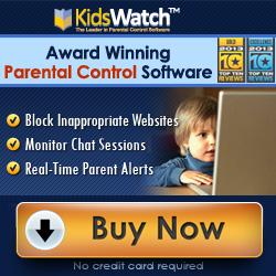 Kidswatch Pro