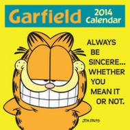Humorous and Funny Calendars