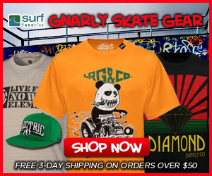 Shop for top skate gear and apparel at Skate Fanatics