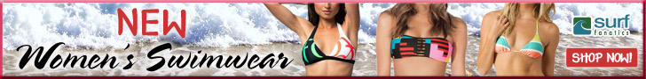 Ladies - Shop for your new swimsuit at Surf Fanatics!