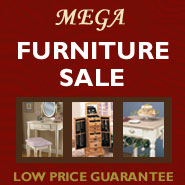 Furniture Mega Sale
