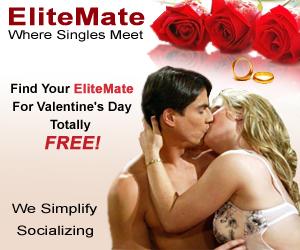 EliteMate UK