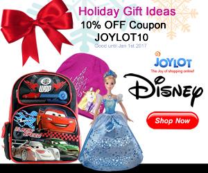 Disney Toys, Princess Lamps + Chairs Kids Clothing 15% OFF COUPON JOYHOLI15 Merry Christmas - JoyLot.com