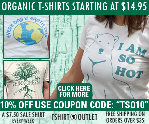 10% off funny shirts with code TSO10