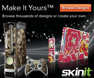 SkinIt.com
