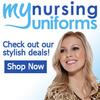MyNursingUniforms.com-Scrubs for Everybody. Savings for You.