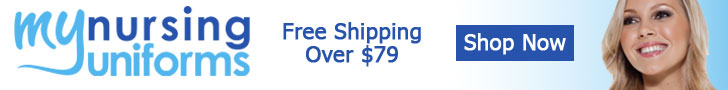 Free Shipping when you spend just $79!