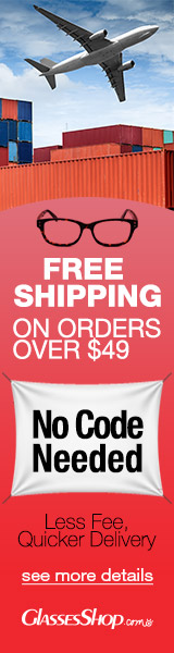 Shipping Upgrade! Free shipping on orders $49+, no code needed. Original was $59. Less fee, quicker delivery. See more details.
