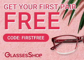 first pair free with code firstfree