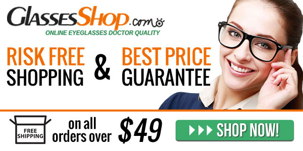 Best Price Guarantee! Free shipping on all orders over $49