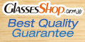 Coupons and Discounts for GlassesShop