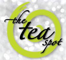 The Tea Spot: Loose Tea & Modern Steepware