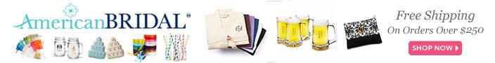 Usa Shops Shipping International Us Online Shopping