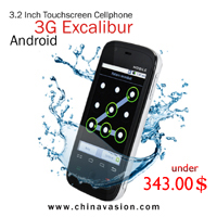 Wholesale Android Phones