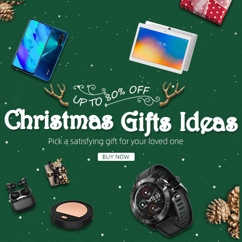 merry christmas gifts ideas