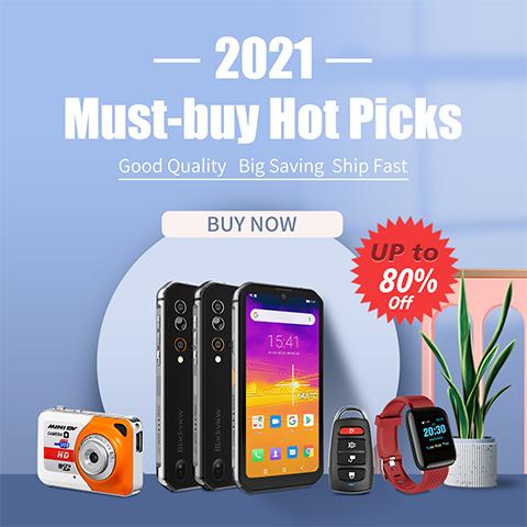 must buy hot picks