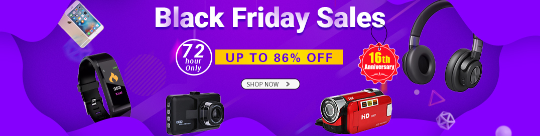 Black-Friday-Mega-Sales