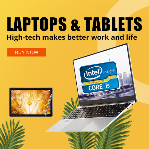 chinavasion hot laptops tablets