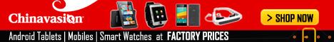produse electronice ieftine