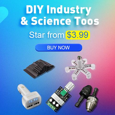 Industry-Toos