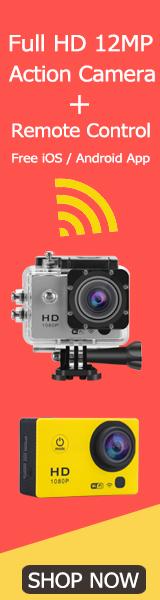 action-camera-remote-control