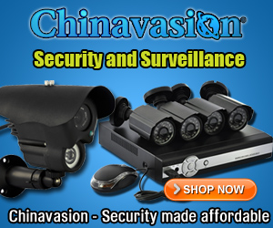 Wholesale Surveillance Equipment