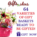 Exclusive Gift Baskets
