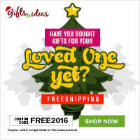 xmas_freeshipping_dec2016