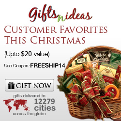 Customer Favorites This Christmas