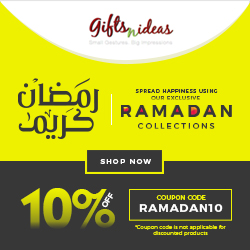 Ramadan Collections