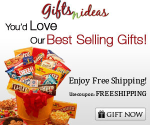 You'd Love Our Best Selling Gifts!