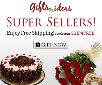 Suppers Sellers&Enjoy the free shipping
