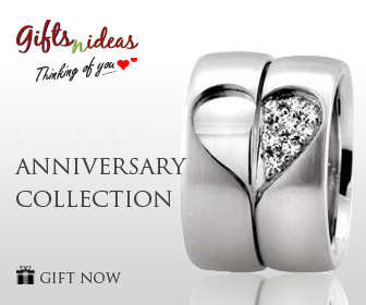 Come check out our Anniversary Collection!