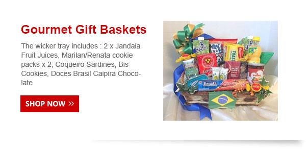 Gift-Basket-1525-Off