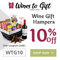 1025-Off-On-Wines