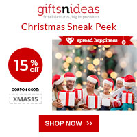 XMAS-Early-Savings-1525-Off-Sitewide