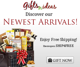 Discover our newest arrivals! Enjoy free shipping!