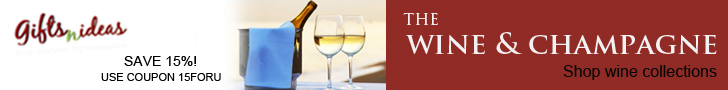 Wine Banners2016
