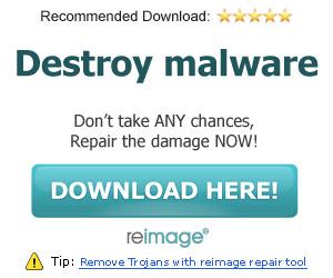 PC repair, Windows Repair